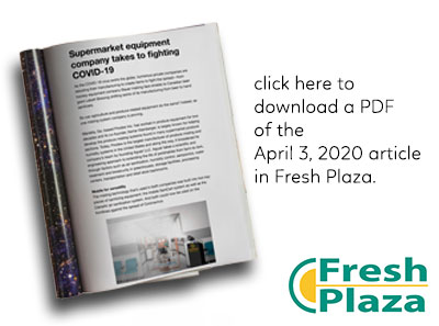 Download Fresh Plaza article