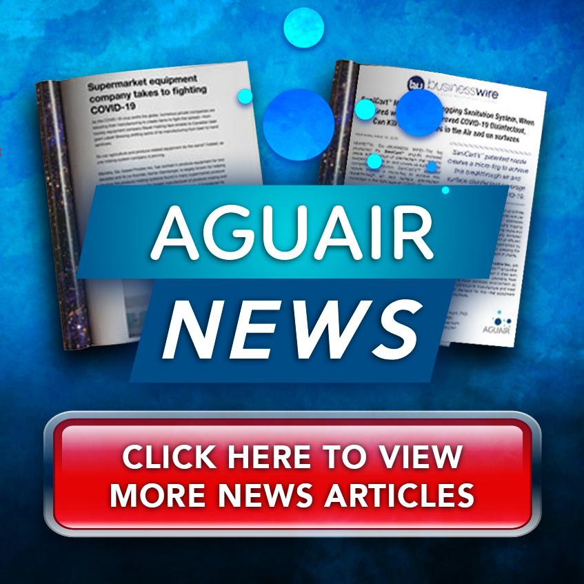 Aguair News
