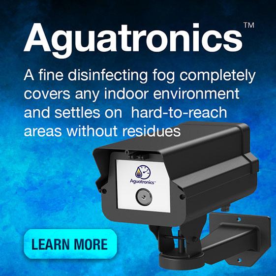 Aguatronics™