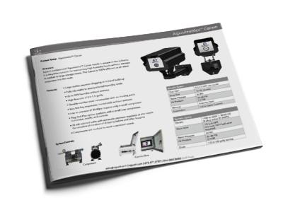 Download Aguatronics Specs